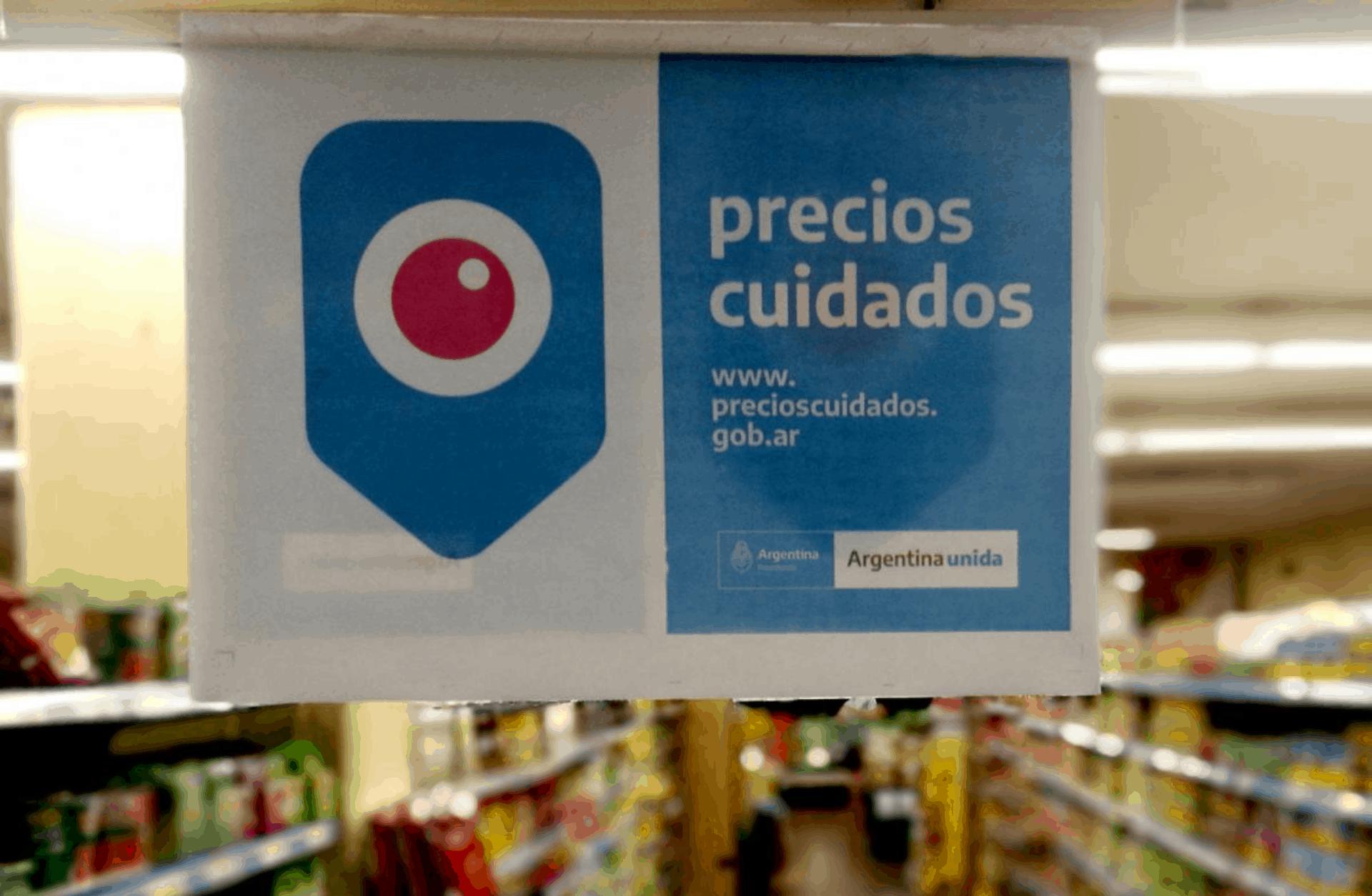 noticeliacos precios cuidados en alimentos sin tacc