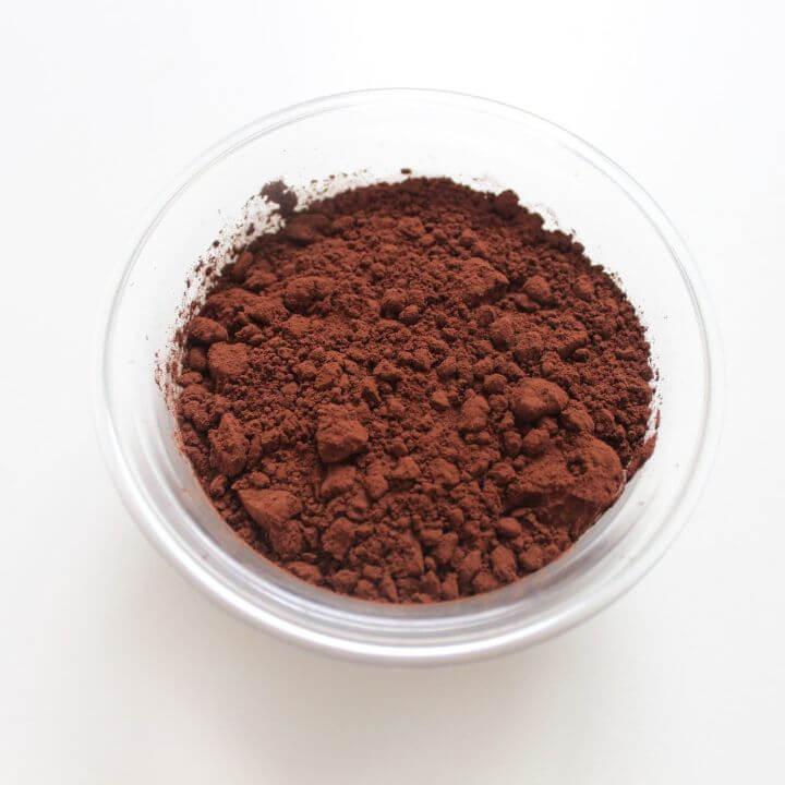 Señor de Sipán Alimentos para Celíacos Cacao Soluble
