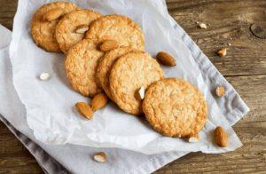 receta-galletas-almendra (1)